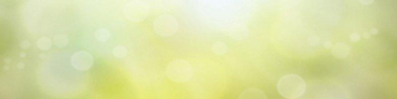 biuro rachunkowe kraków ruczaj, kraków podgórze, wieliczka, skawina - efectivo - tło 2