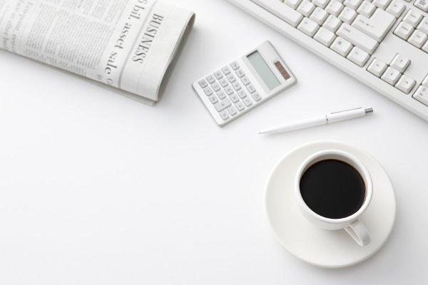 być vatovcem czy nie - blog biura rachunkowego efectivo