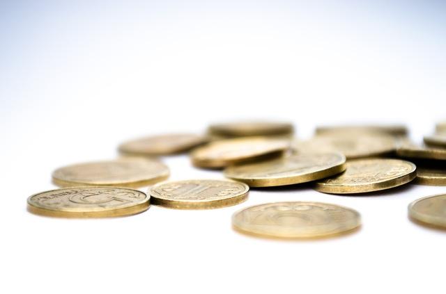 zmiana formy opodatkowania - biuro rachunkowe Kraków Ruczaj