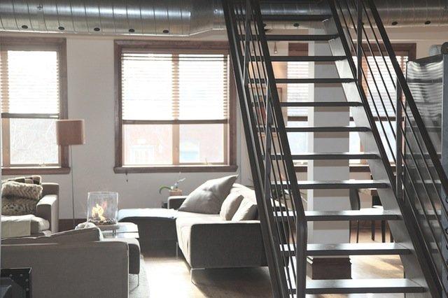 wynajem mieszkania a podatek - biuro rachunkowe kraków podgórze