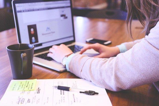 korekty kosztów od niezapłaconych faktur - blog biura księgowego efectivo