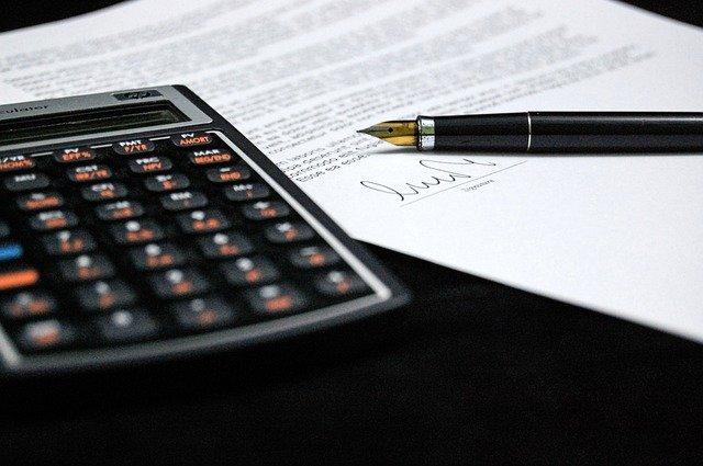 ordynacja podatkowa - uproszczenia - blog biura rachunkowego z Krakowa Podgórza