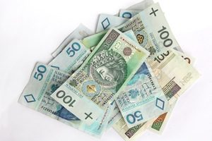 money-finance-bills-bank-notes (2)