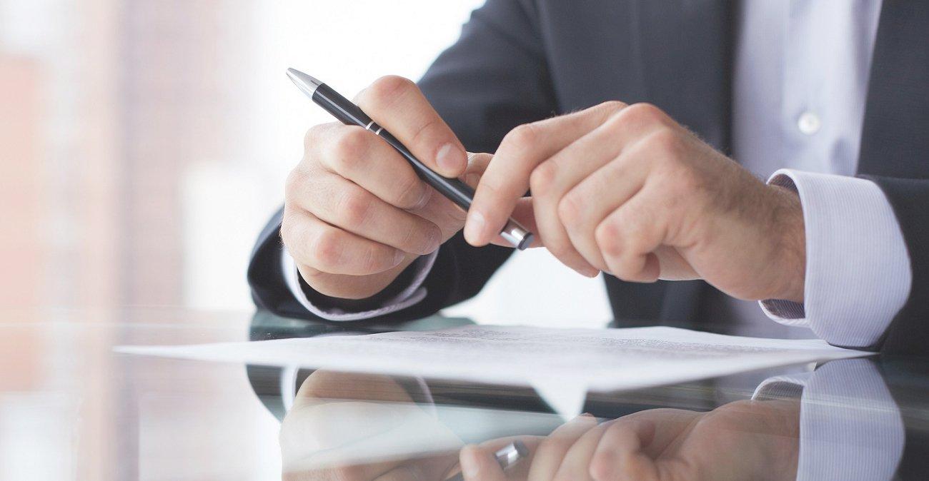 realizacja projektów personalnych i administracyjnych - biuro rachunkowe efectivo